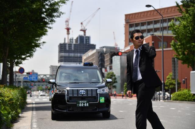 三和交通神奈川株式会社 本社営業所の画像・写真