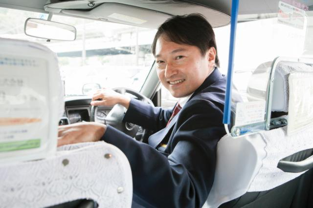 メトロ自動車株式会社 常盤台営業所の画像・写真